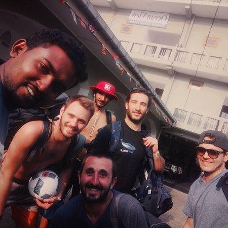 Sameera Tours
