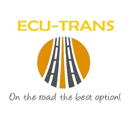 Ecu-Trans, Tourist Transportation