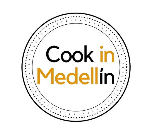 Santa Elena, Colombia: cookinmedellin