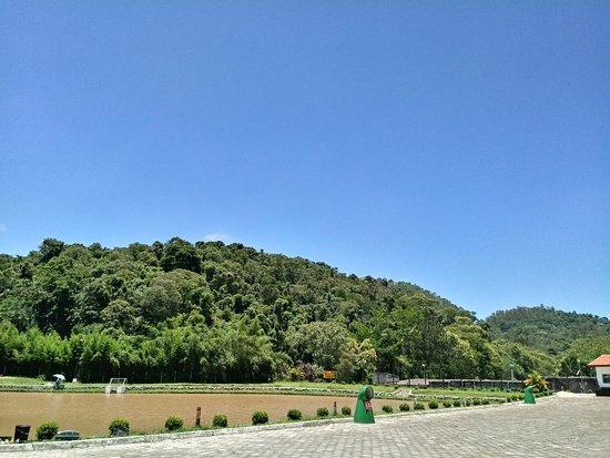 Zdjęcie Santa Isabel