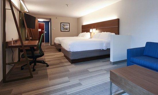 Bellevue, KY: Suite