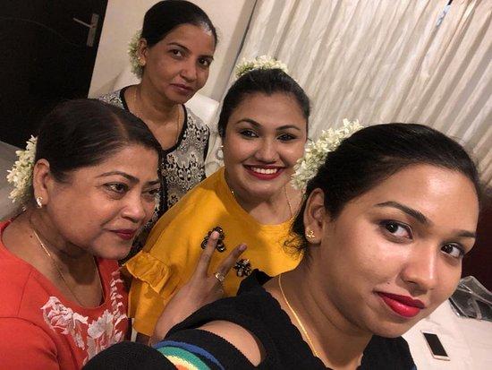 Call girls velankanni