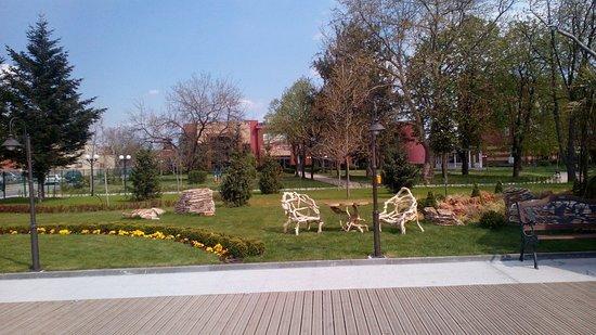 Foto Svilengrad