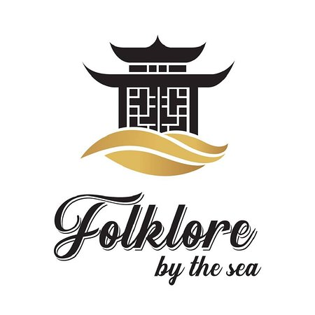 Folklore By The Sea