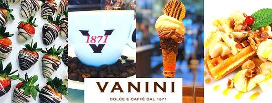 Vanini Dolce e Caffe
