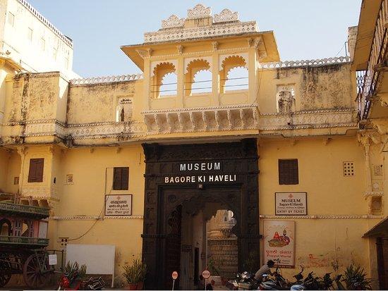 Udaipur照片