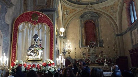 Chiesa di San Ruggero