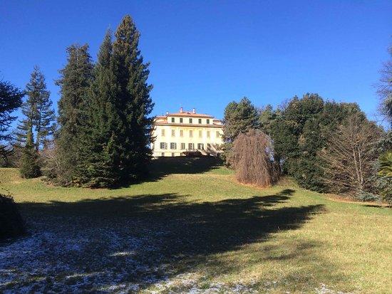 Villa Craven