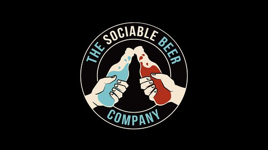 The Sociable Beer Company