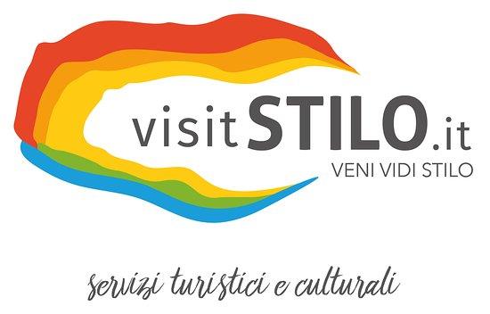 Veni Vidi STILO ☎ +39 3281332150 📧 info@visitstilo.it 🌐 www.visitstilo.it