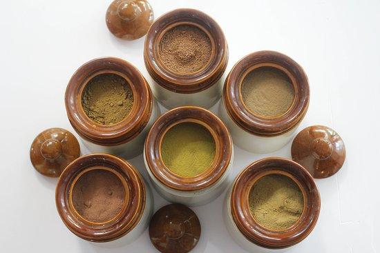 Aroma Ceylon
