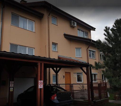 Ilfov County, Romania: getlstd_property_photo