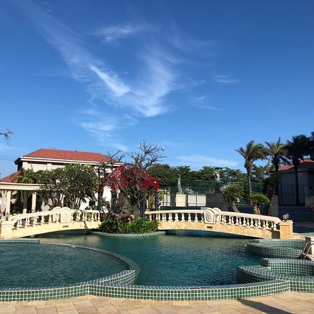 imperial hotel spa vung tau 2019 all you need to know before you rh tripadvisor com