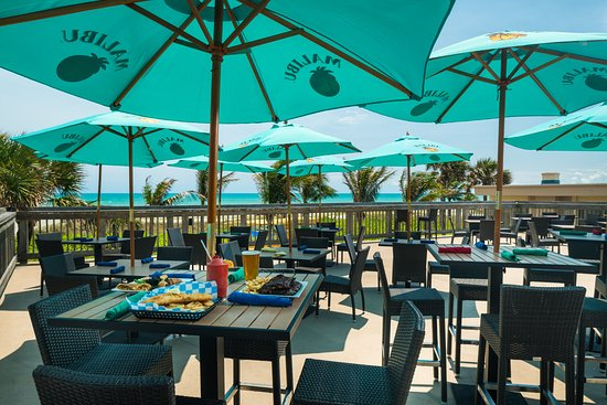 International Palms Resort & Conference Center Cocoa Beach Hotel