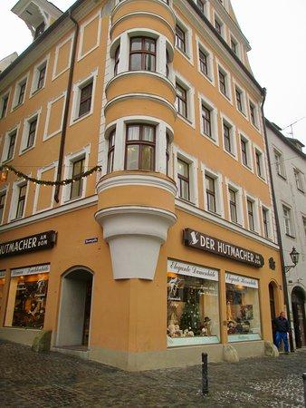 Altstadtkino Regensburg