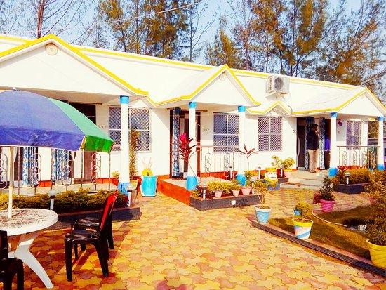 Tajpur, Индия: getlstd_property_photo