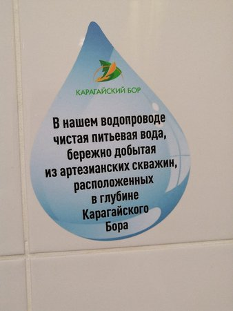 """Пансионат """"Карагайский бор"""""""