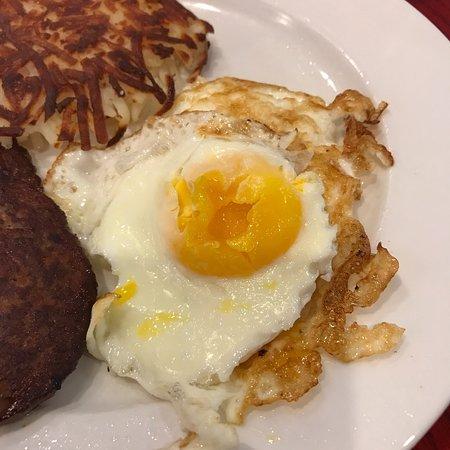 BOB EVANS Lakeland - 6425 S Florida Ave - Photos & Restaurant Reviews - Order Online Food