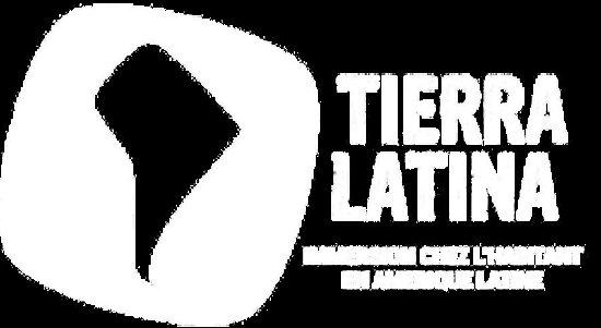 TIERRA LATINA