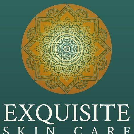 Exquisite Skin Care