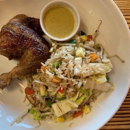 Embur Greensboro Updated 2019 Restaurant Reviews