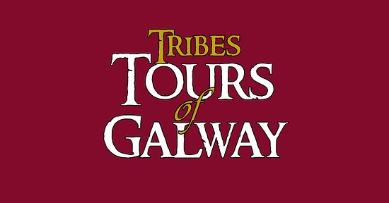Tribes Tours of Galway