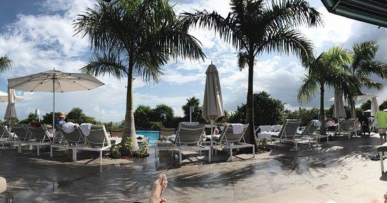 El mejor Lugar para descansar en Verano