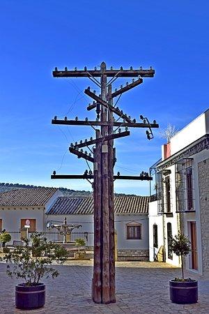 Museo de las Telecomunicaciones