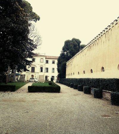Palazzo Fiocco