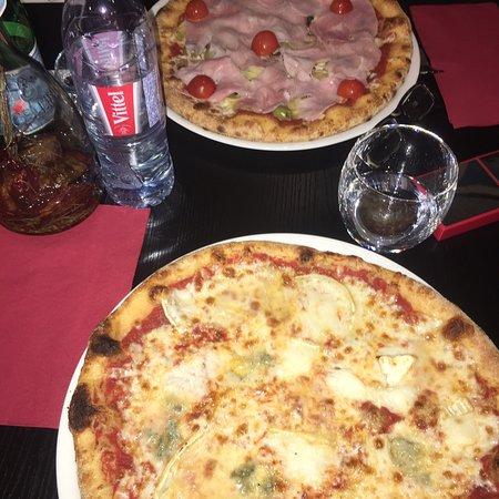 Venoza La Garenne Colombes Restaurant Reviews Photos
