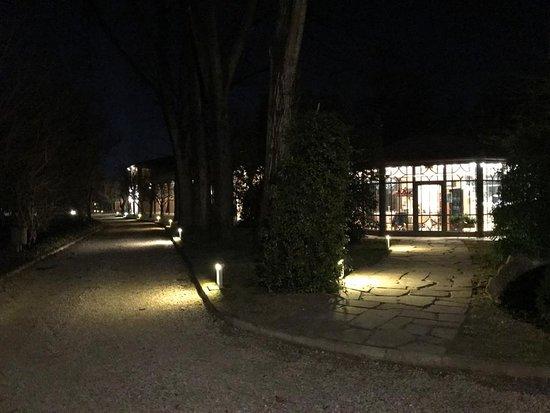 Foto Masera di Padova