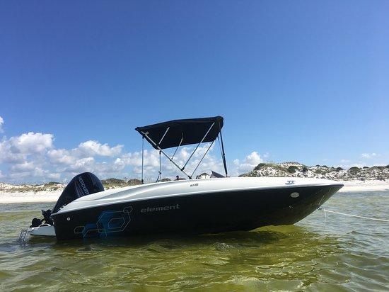 Elite Sport Boat Rental (Panama City) - 2019 All You Need to