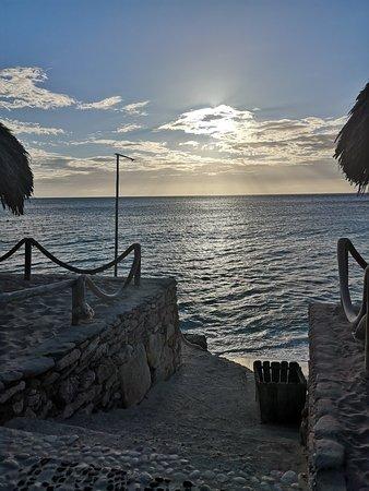Cabo Rojo Foto
