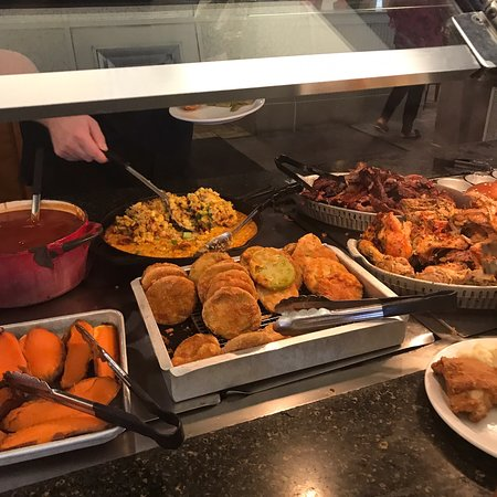 Fred S Market Restaurant Lakeland Menu Prices
