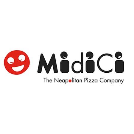 Nottingham, MD: MidiCi The Neapolitan Company