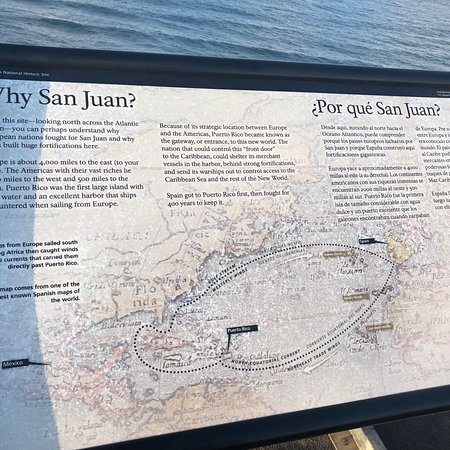 Old San Juan 2019 All You Need To Know Before You Go With Photos