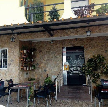 Restaurante Patrick Guia Restaurant Reviews Photos