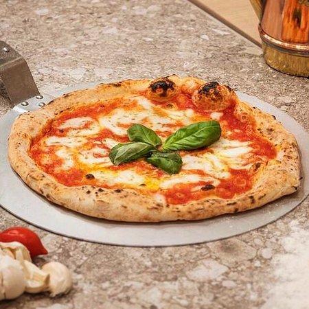Palato - Pizzaportafoglio