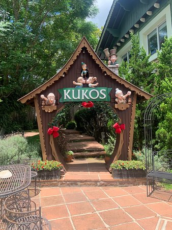 e1db7e66e4b Kukos Importadora (Gramado) - ATUALIZADO 2019 O que saber antes de ...