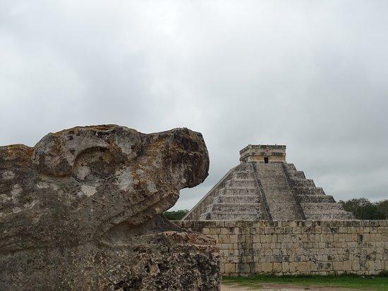 Ara Tours Mexico
