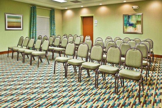 Advance, Carolina del Norte: Meeting Room