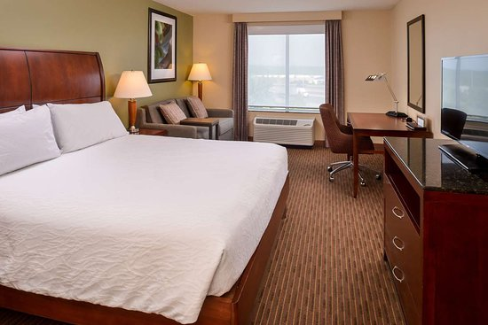 Hilton garden inn baltimore white marsh md updated - Hilton garden inn white marsh md ...