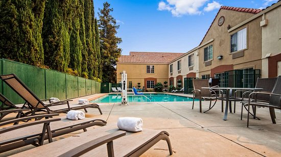 Brentwood Images Vacation Pictures Of Brentwood Ca Tripadvisor
