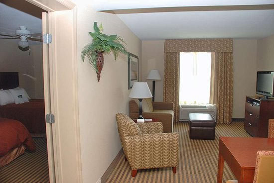 Homewood Suites by Hilton Macon - North