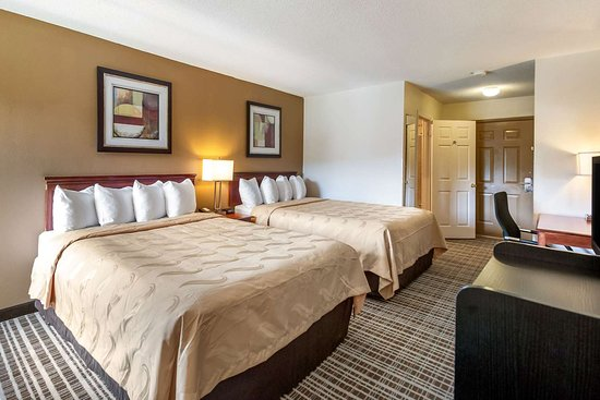 THE 5 BEST Hotels in Shepherdstown, WV for 2020 (from $55 ...