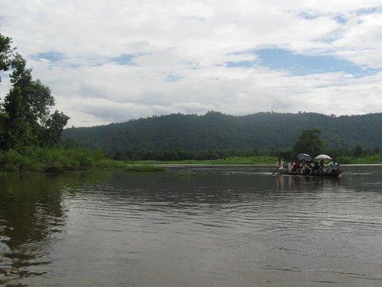 Budaun صورة فوتوغرافية