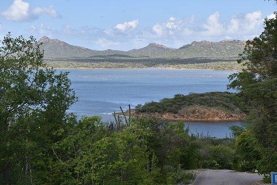 2 hour private island tour North...