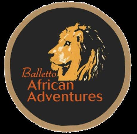 Balletto African  Adventures ltd