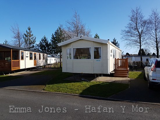 Hochwertig Hafan Y Mor Holiday Park Campground Reviews, Pwllheli, Wales