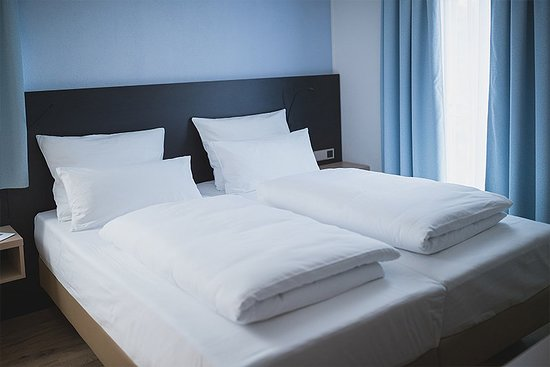 Hotel U7